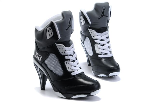 brand new 3dfd5 4a148 Nike Heels,Jordan Heels,Cheap Jordan High Heels   Nike Dunk Heels For Women  On Sale   My Style   Fashion, Jordan heels, Fashion shoes