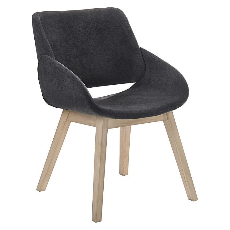 zanui desk chair toddler arm isini dining in 2019 compass greenslopes clinic by iniko