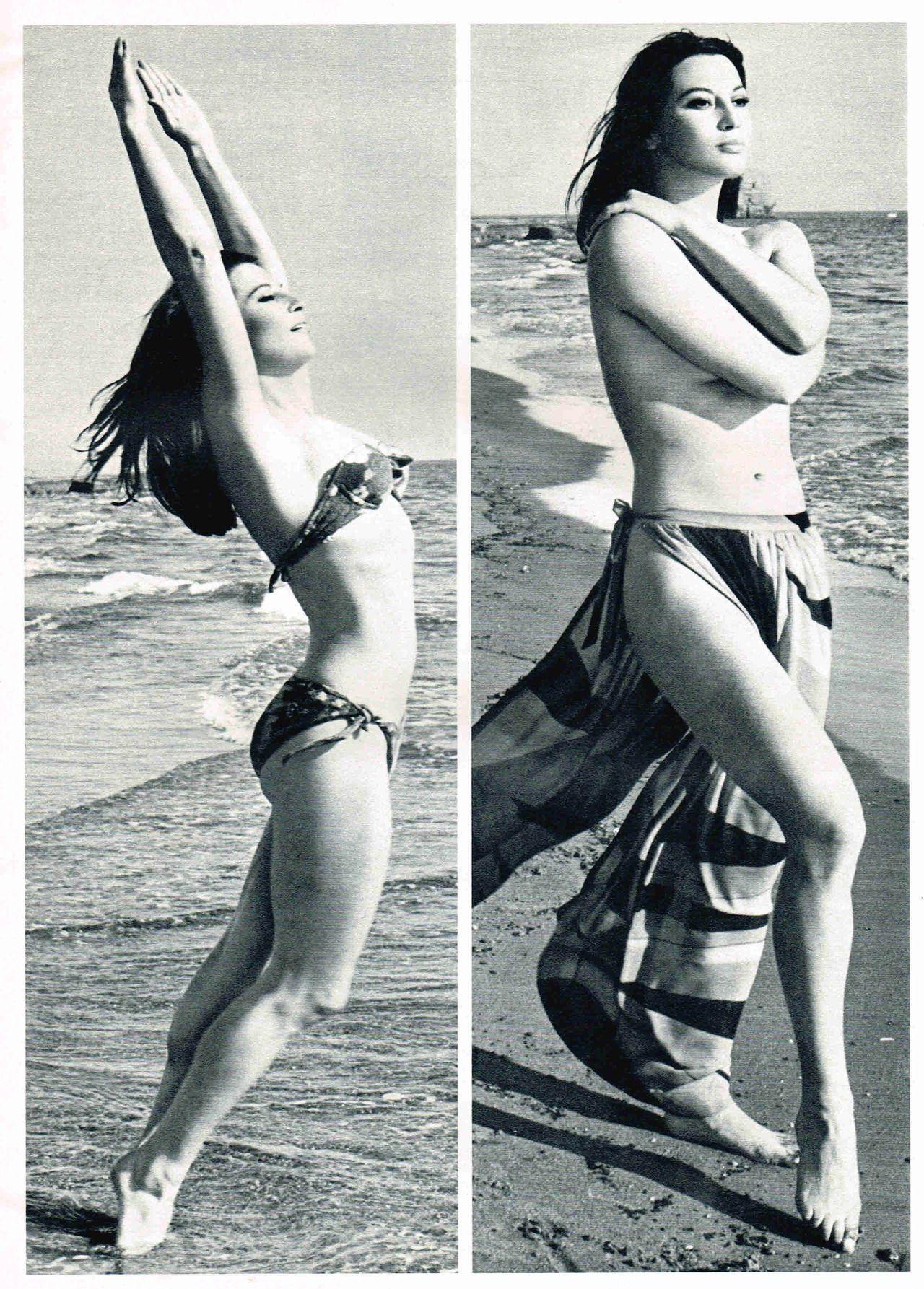 Hot Rosalba Neri naked (72 photo) Young, Twitter, butt