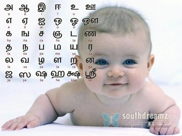 43+ Random indian boy names information