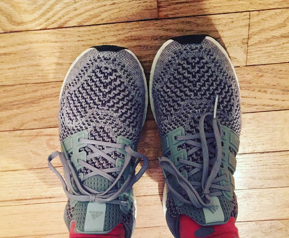 Hoboken Fitness 5 Running Clubs {for You to Join