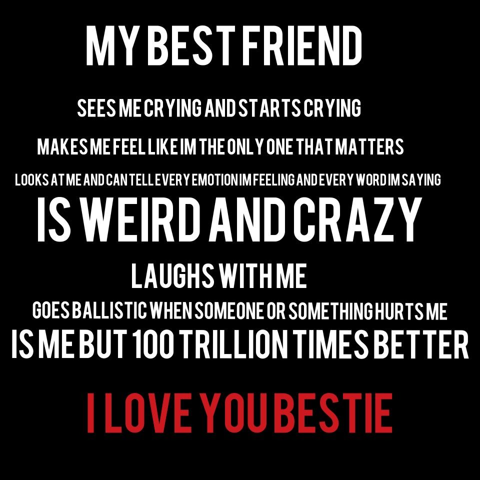 This Is Made By Sunset Island For My Best Friend Or My Unbiological Sister Luv U Grl Friends Quotes Best Friend Quotes Bff Quotes