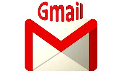 عمل إيميل جوجل جديد كيفية إنشاء بريد إلكتروني جيميل Gmail Letters Gmail Symbols
