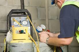 Image Result For Hvac Maintenance Refrigerante