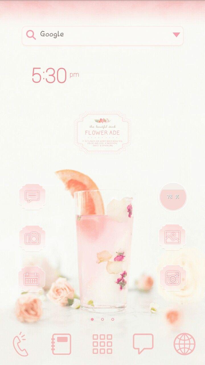 Korean wedding decoration ideas  Pin by thúy nguyễn on l  Pinterest