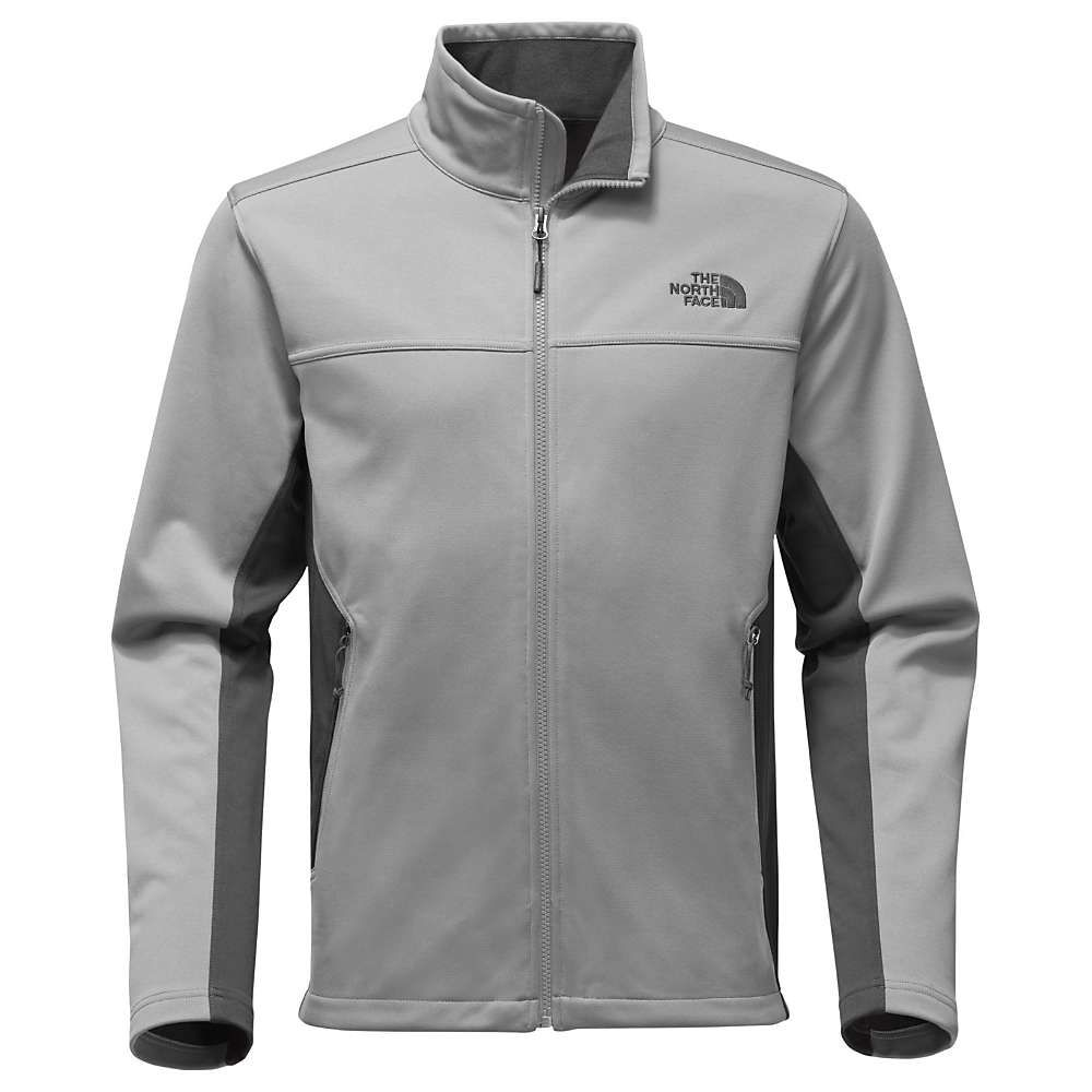 7d3e990e7 The North Face Men's Apex Canyonwall Jacket | Products | Jackets ...