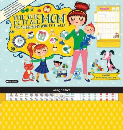 best planners for moms the ultimate planner organizer for busy moms