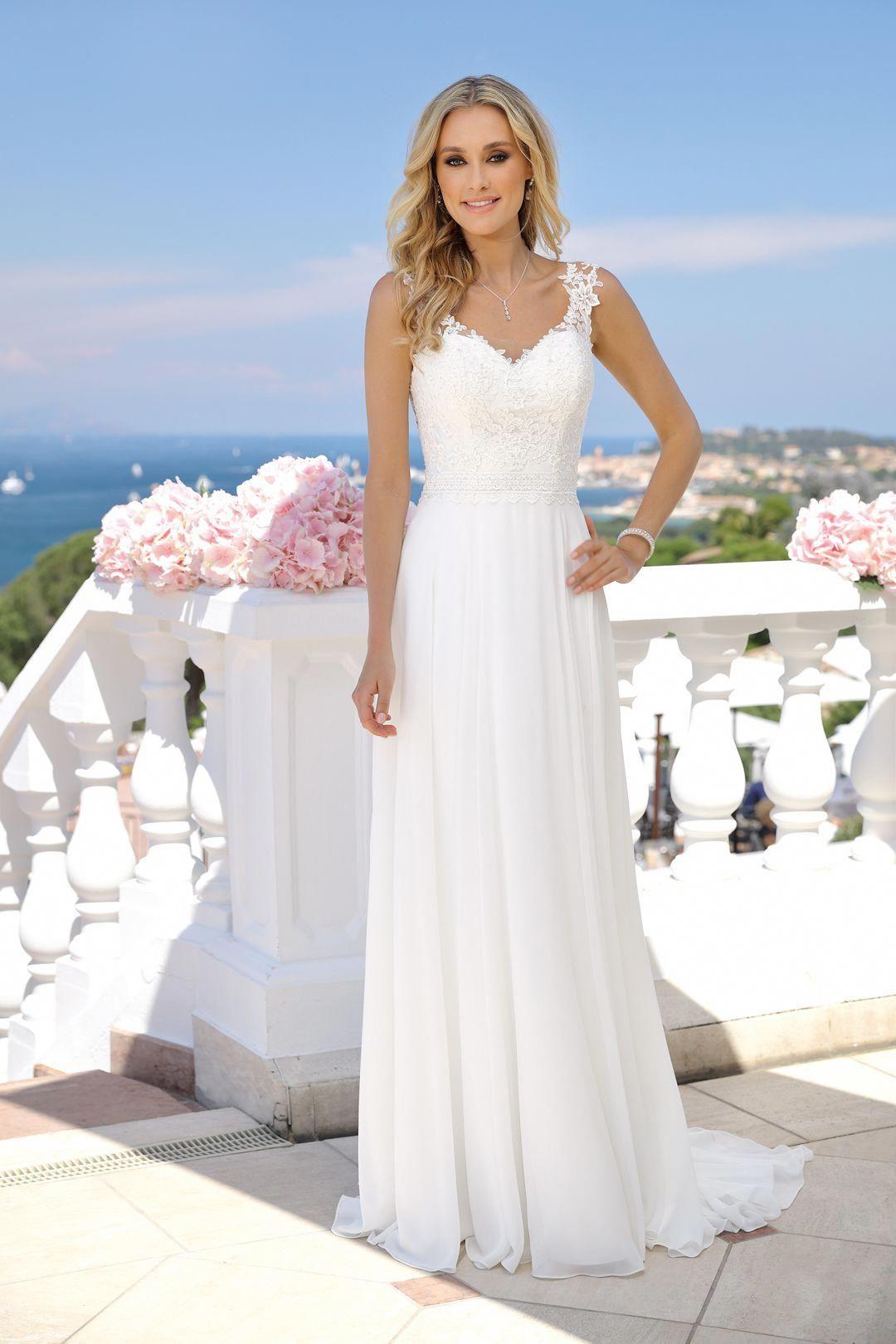 Budget Wedding Photography LuxuryWeddingReception Key 20 ...