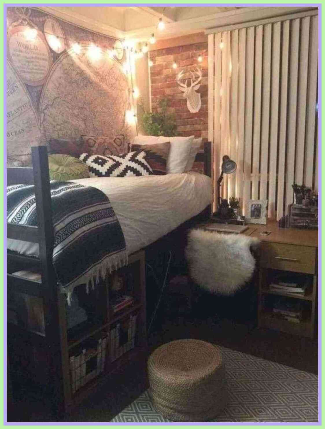 Dorm Room Ideas for guys Cute-#Dorm #Room #Ideas #for #guys #Cute Please Click Link To Find More Reference,,, ENJOY!!