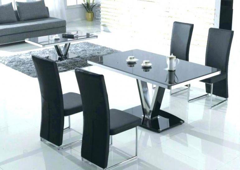 49++ Table et chaises de salle a manger ideas