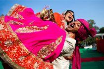 Shreya Sen Photography Wedding Photography | Myshaadi.in#wedding #photography #photographer #india