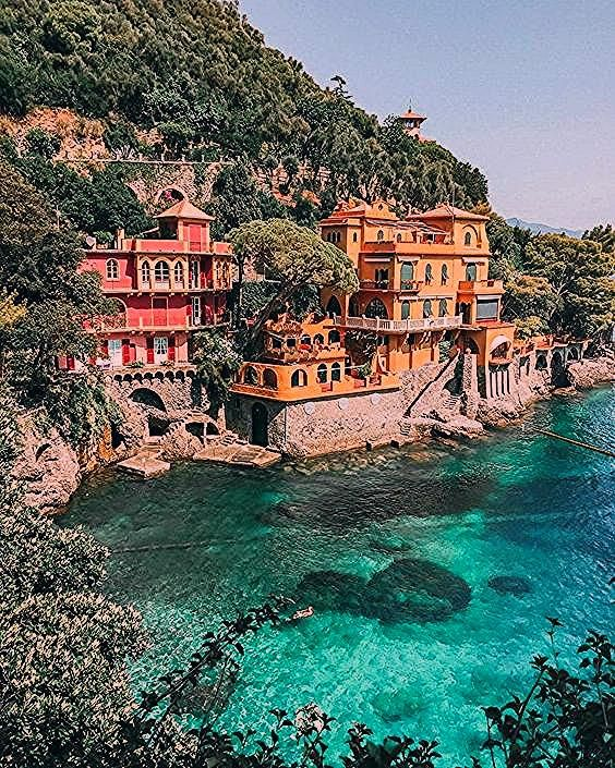 Photo of 15 Beautiful Places You Should Visit in Italy