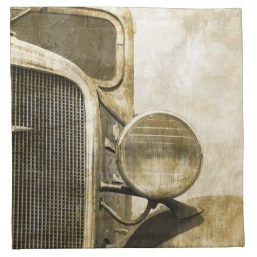 Rustic Truck Western Country Farm Wedding Cloth Napkin is part of Country Clothes Rustic - vintage rustic western farm truck fields country wedding product line A lot goes into Planning a Country Wedding  It's the perfect mixture of a Traditional Wedding and Western Hospitality  You have picked the perfect venue and put together the perfect guest list  Now it is time to bring all of your loved together for your special day  We here at the Theme Wedding Boutique would like to help you bring your Family home for your Wedding  We have the only the finest Country Wedding Save the Dates, Invitations, and Thank You Cards for your Farm Wedding in Texas or Western Themed Wedding in Ohio We also feature matching Accessories and Keepsakes that you can carry with you day in and day out  This rustic western red barnhouse country wedding features rustic farmhouse and nature landscape It was designed to be affordable enough to meet any budget but also designed with a rustic elegance and class to please the most discerning consumer