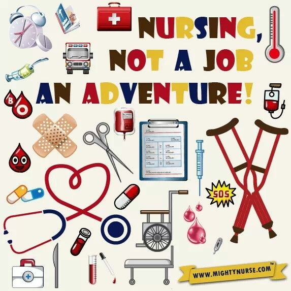 Nursing!! #loveit