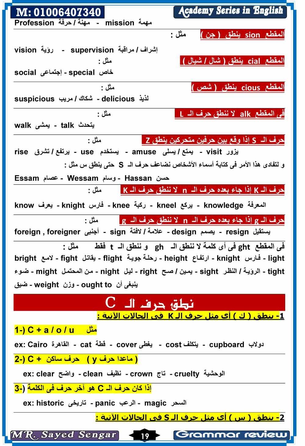 قواعد اللغة الانجليزية اسهل طريقة English Vocabulary Words Learn English Words English Words