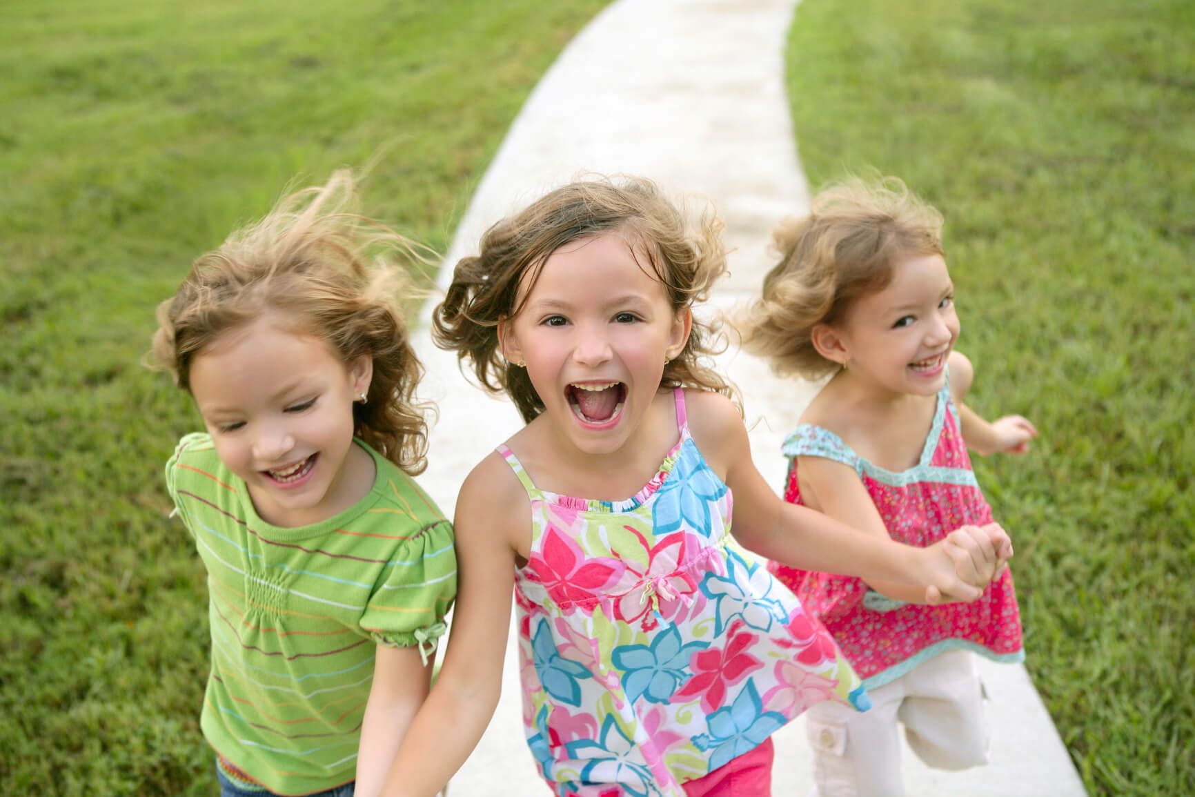 Cheerful Life   Royalty Free Music   available for
