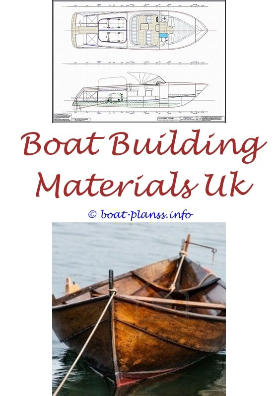 Cedar Strip Runabout Boat Plans | Boat plans, Boating and Small boats