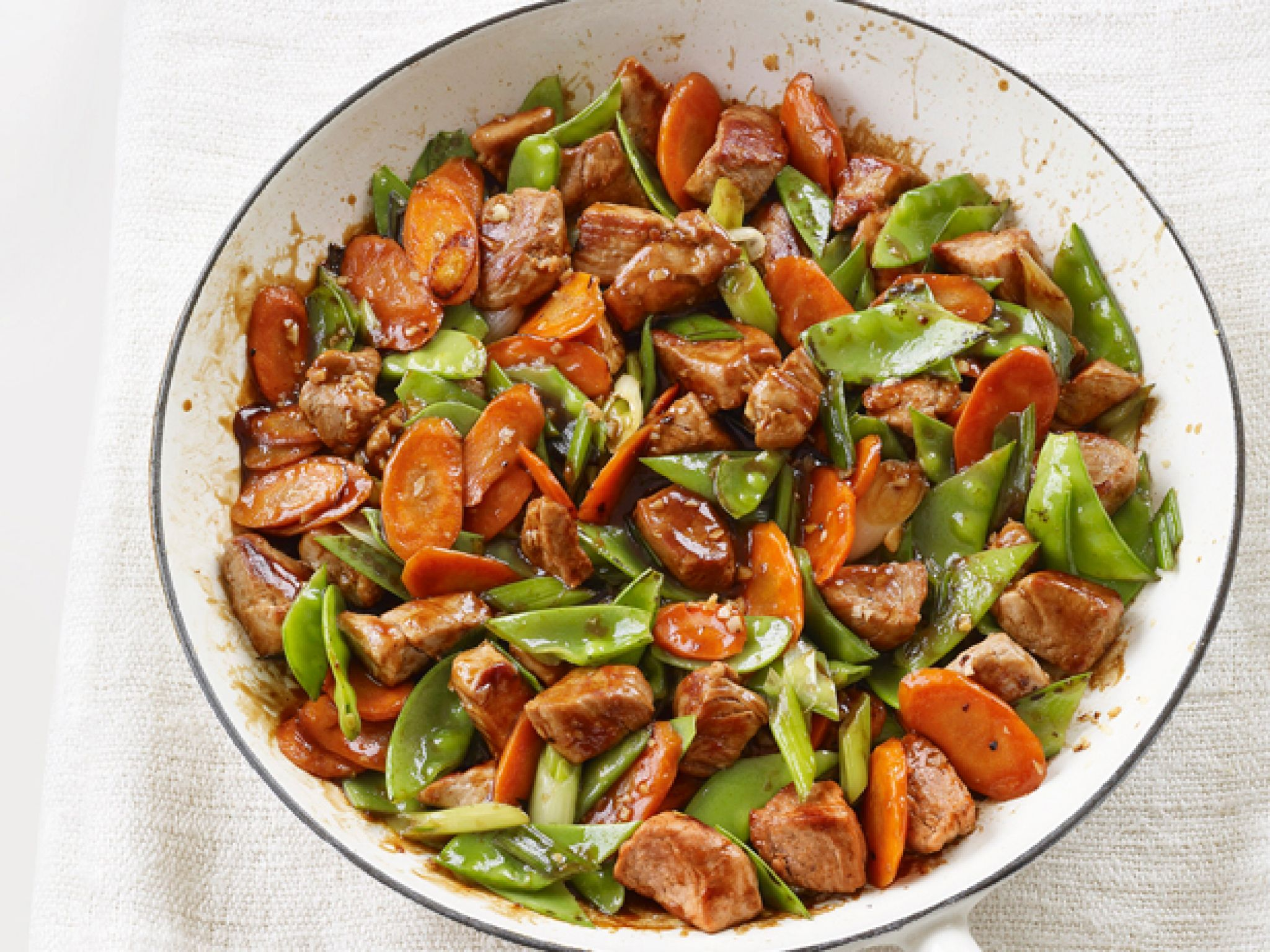 Healthy chinese recipes food network pork recipes pork and food healthy chinese recipes food network forumfinder Gallery