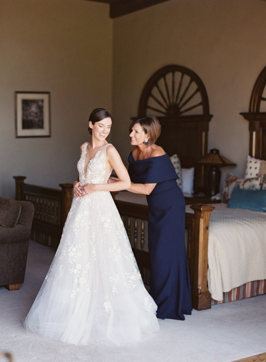 39 Emotional Mother-Daughter (And Son!) Moments -   17 dress Mother Of The Bride daughters ideas
