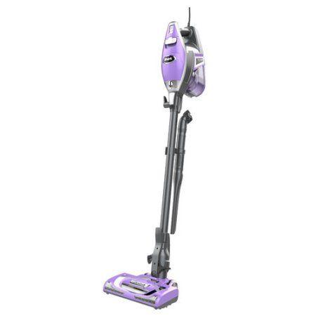 Shark Hv321 Rocket Deluxepro Bagless Upright Vacuum