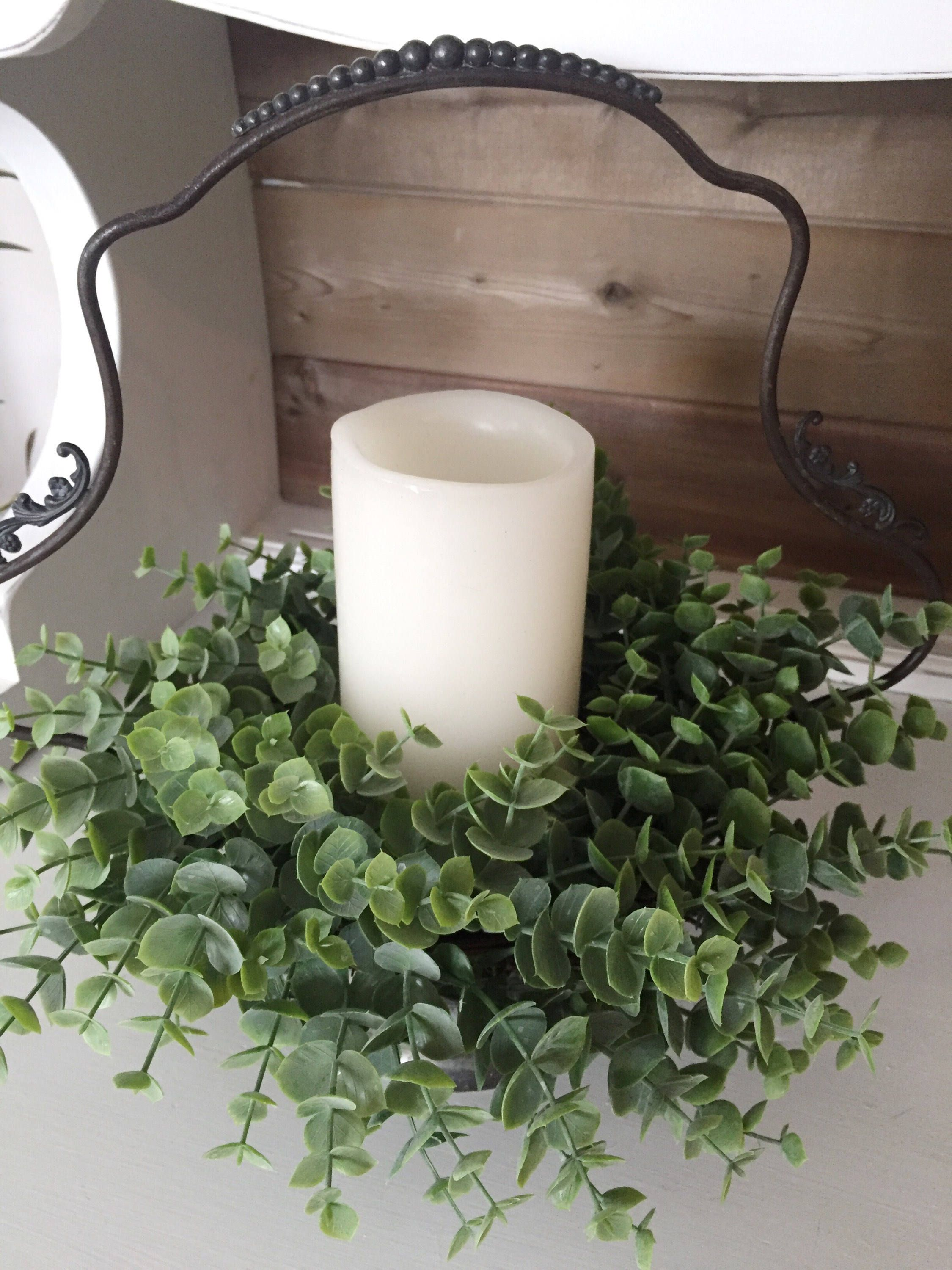 lind inspirational real candles pics canada aroma bella with magnus candle monster ebay diamond ring uk rings charmed of inside