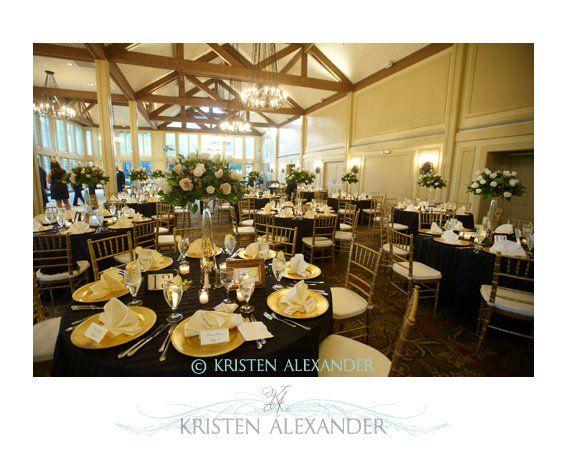 Country Club Of The South Wedding Ceremony Reception Venue Georgia Atlanta And Surrounding Areas Wedding Venues Atlanta Wedding Venues