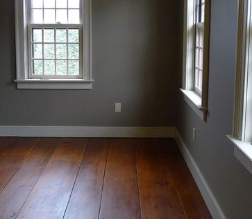 Best Benjamin Moore Kingsport Gray Hc 86 Www Awcolor Com Amy 400 x 300