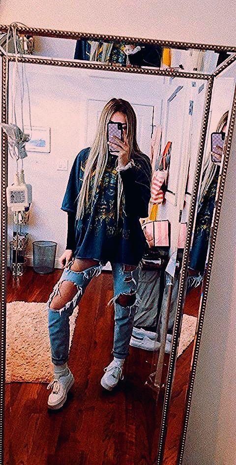 Photo of ideen inspiration blogger herbst winter lebensstil mode – School outfits – Conroy Blog