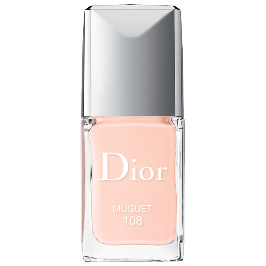 DIOR-Nagellack-Muguet 108   Fall in Love with Pastels!   Pinterest ...