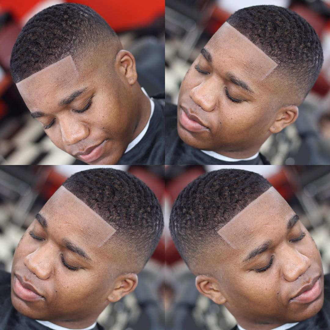 27 Fade Haircut Styles For 2020 Every Fade Type You Can Get In 2020 Mens Haircuts Fade High Fade Haircut Low Fade Haircut