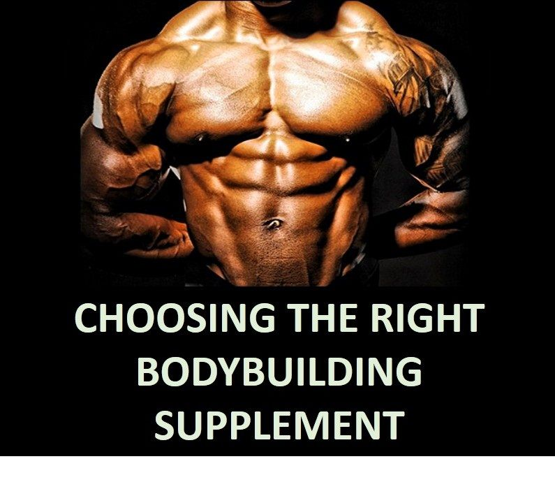 Cf24 Fat Loss System Supplement Superstore