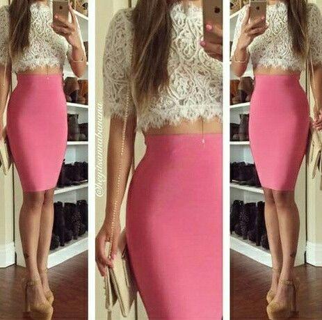 Moda para compras