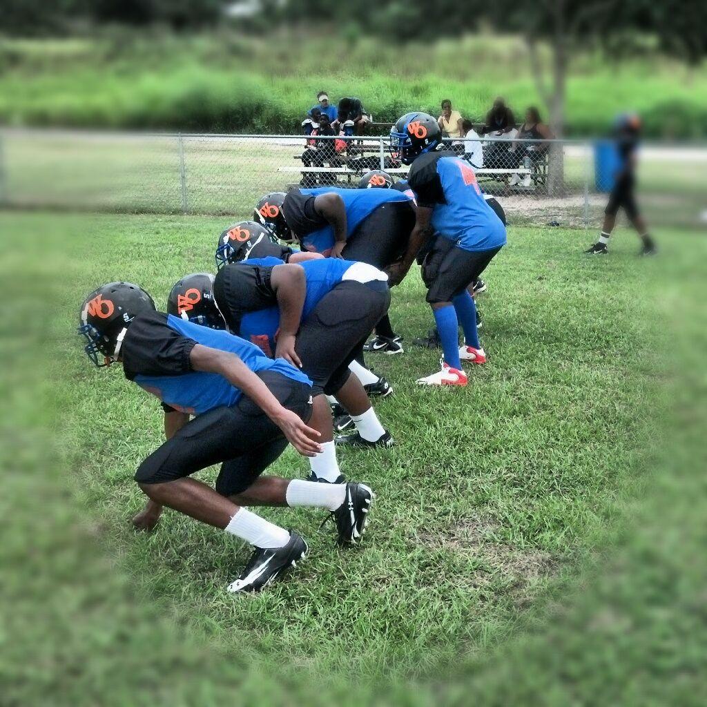 I Played Football At West Orange High West Orange Football Football Team
