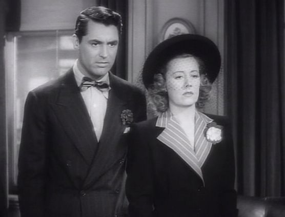 1941 - irenedunnesite - the place for all Irene Dunne related information