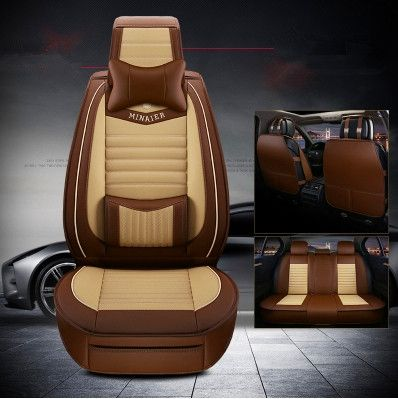 Phenomenal Good Quality Good Car Seat Covers For Bmw 320I 325I 328I Andrewgaddart Wooden Chair Designs For Living Room Andrewgaddartcom