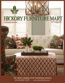 Ordinaire Shop Furniture In Hickory North Carolina   Hickory Furniture Mart   Hickory,  NC 28602
