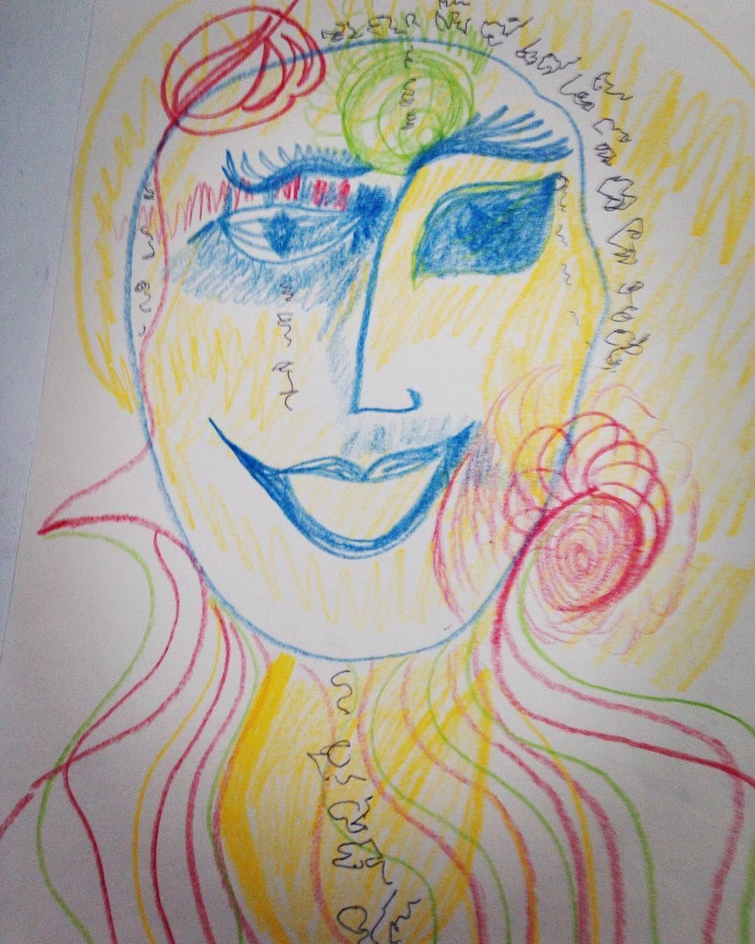 Psychic/aura/energy reading drawing#beautiful #magnificent #magazine #mexico #energy #america #aura #art #amor #argentina #artist #artmagazine #psychicart #psychicartist #healing #holistic #healersydney #holistichealth #publishers #publishersclearinghouse #womensfashion #tarot #therapy #tarotcards #pastlives by designsbyrosalina