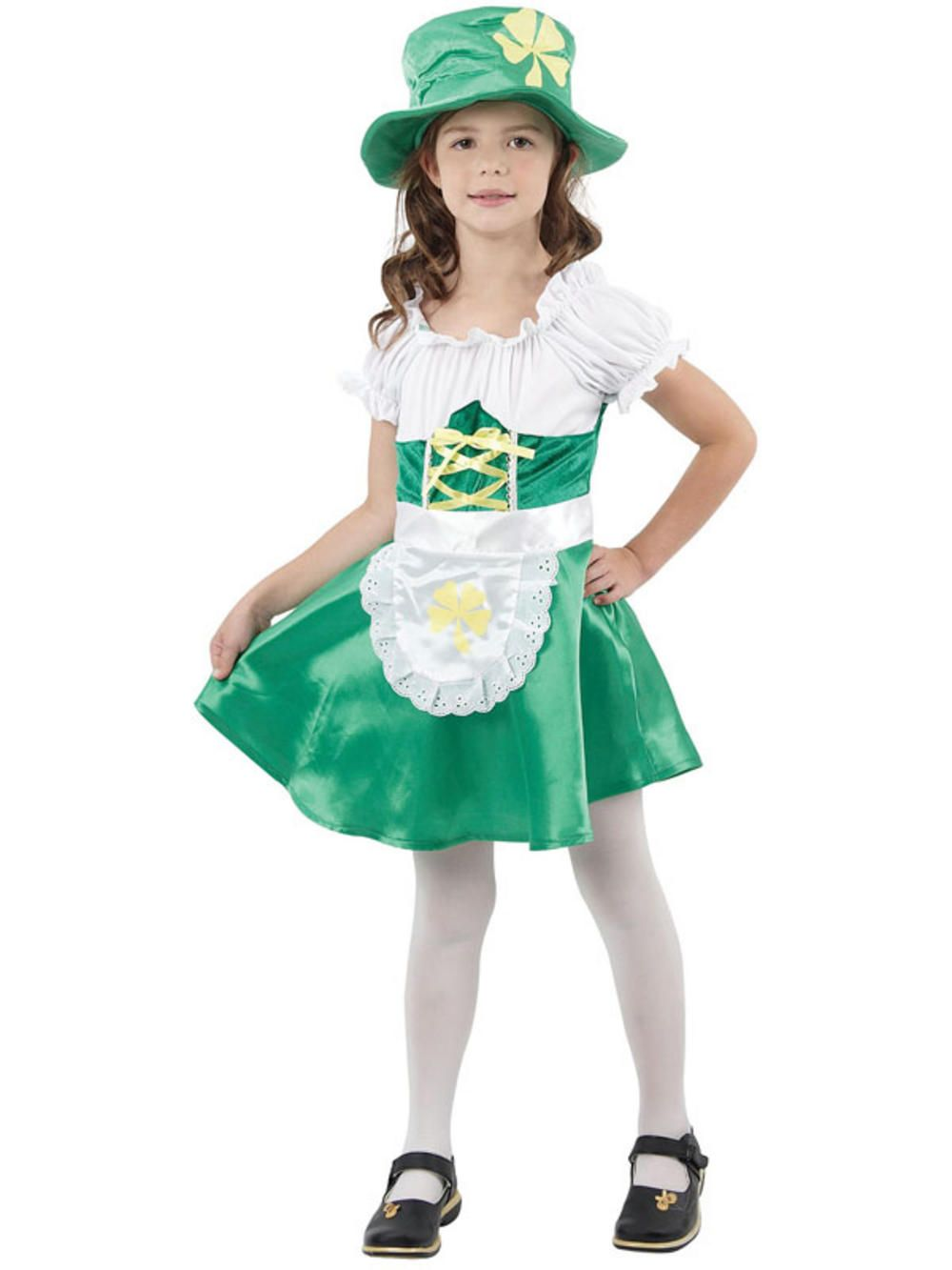 sizes for this costume are small age 3 5 years height