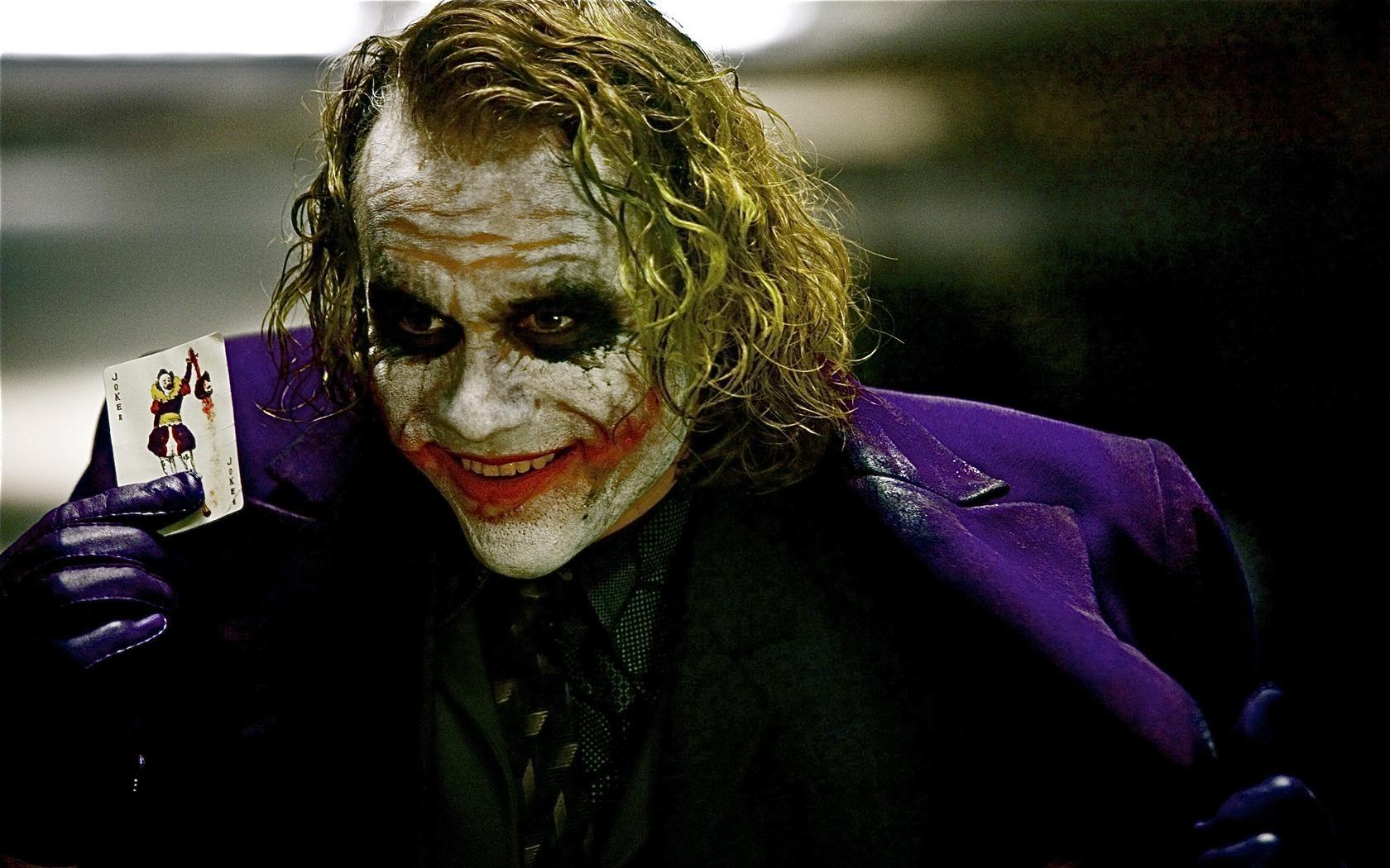 Best Wallpaper Halloween Joker - 1d3c90b61b21e802340ca36be293ad5b  Trends_458945.jpg