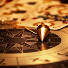 https://flic.kr/p/UrwiTa | Best love problem solution | Best love problem solution  Pandit V.N Sharmaji spell of free online love of problem solving of the astrologer of the solution best love of the problem in a professional Baba of love, offers many of your smart solutions. FOR MORE INFORMATION PLEASE VISIT AT US:- www.loveproblembabaji.com/