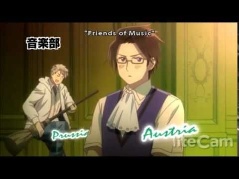 IT'S SO PRUSSIA!!! (AWESOME)