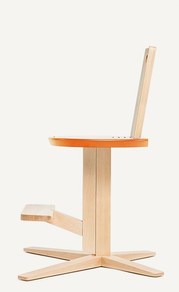 Froc high chair for toddlers and kids Froc High Chair