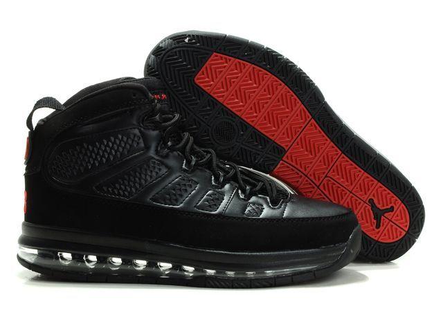 jordan shoes under 50