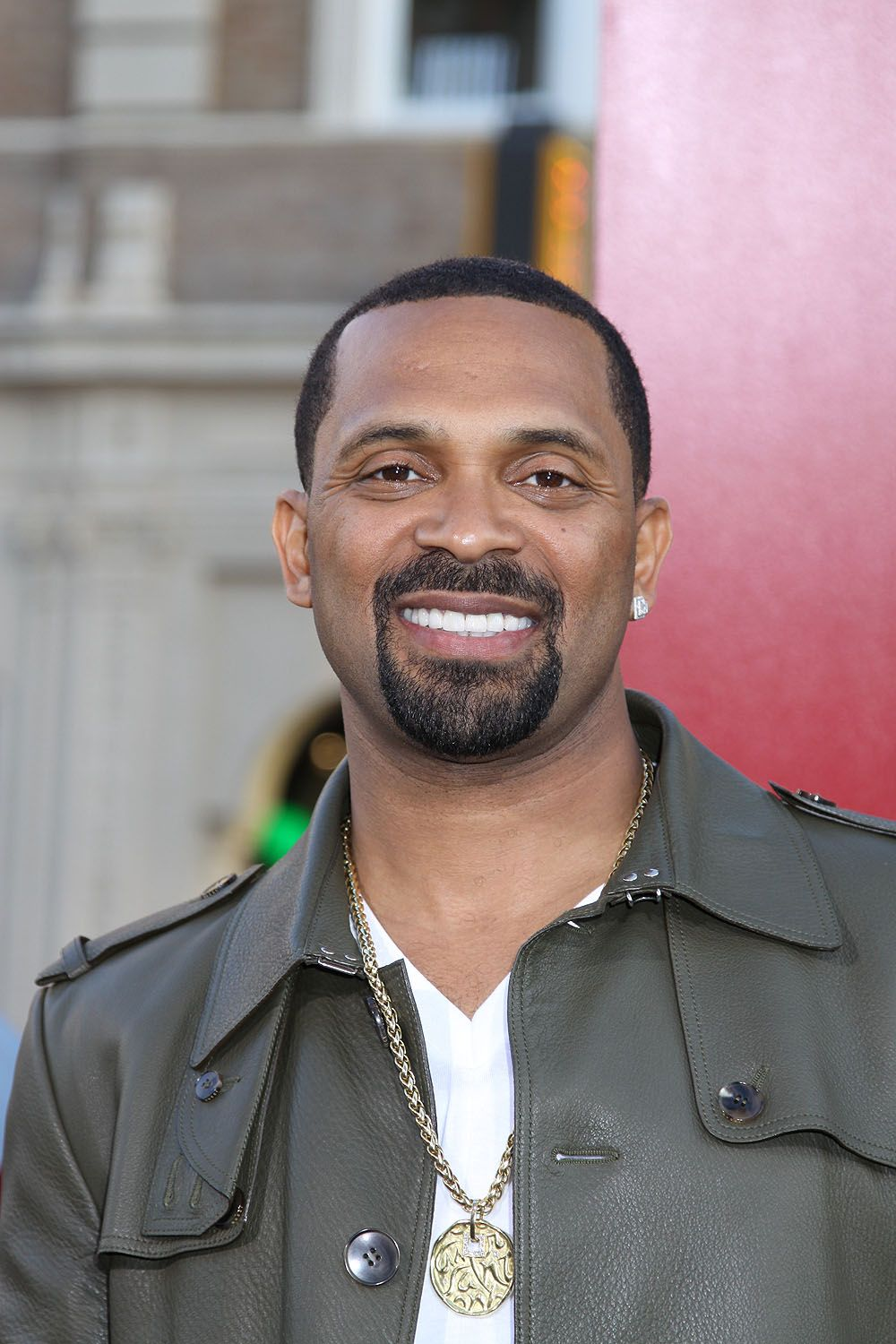mike epps imdbmike epps movies, mike epps net worth, mike epps height, mike epps wiki, mike epps instagram, mike epps films, mike epps rap, mike epps stand up, mike epps omar epps, mike epps eminem, mike epps meet the black, mike epps, mike epps tickets, mike epps new movie, mike epps imdb, mike epps youtube, mike epps netflix, mike epps comedy tour, mike epps family, mike epps the cuddler