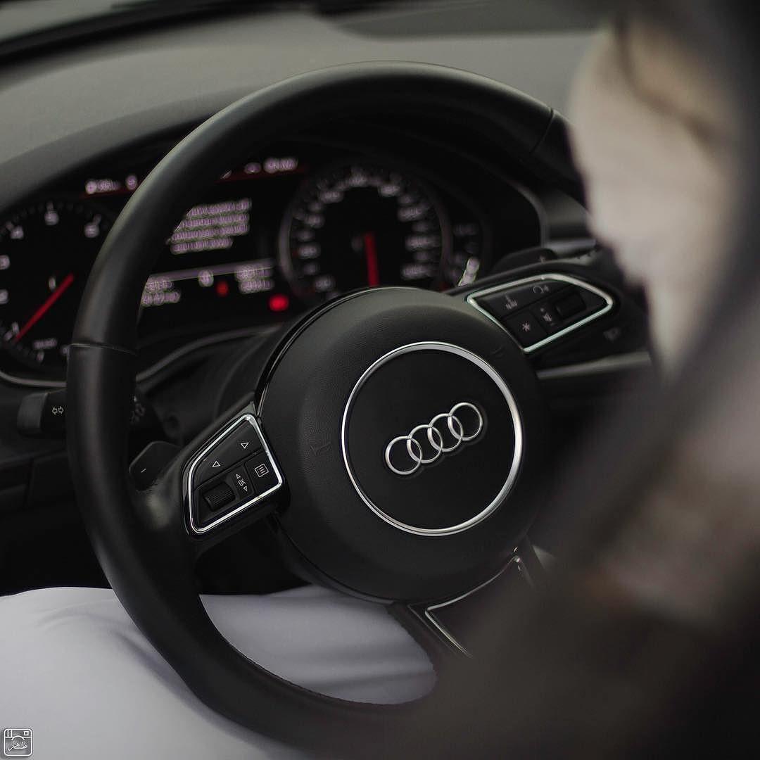 بنات وش قررتوا تشترون اي نوع سياره انا عني باشتري سيكل لا بنزين ولا قطع غيار واشطف السيارات واعديها بسرعه معليش الطفره وماتسوي ㅤ Audi Logo Vehicle Logos Audi