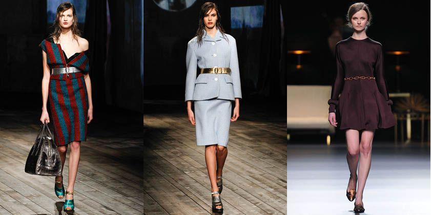 Sabes cuales son los cintures de moda?no te pierdas el artículo http://www.modaencalle.com/los-cinturones-skinny-un-must-para-la-temporada/