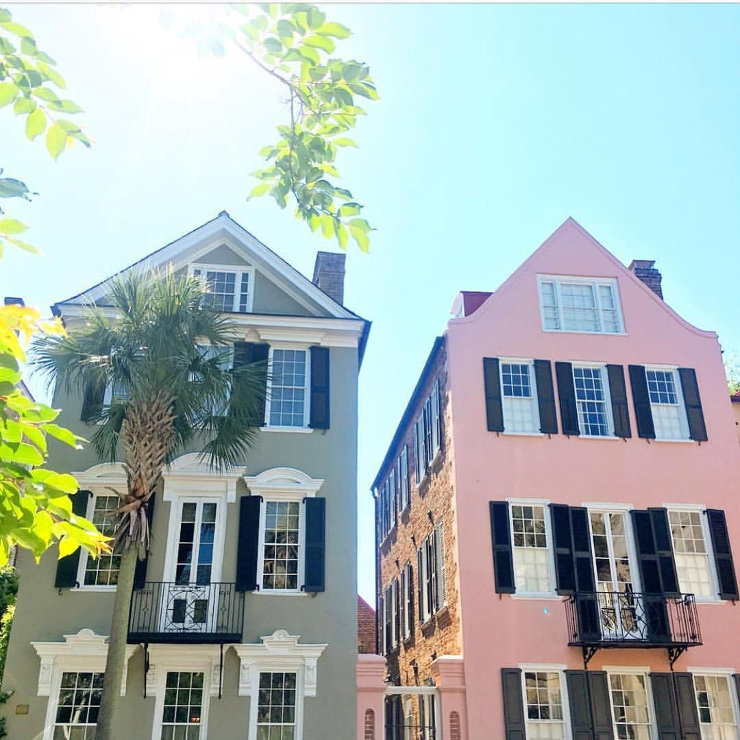 The City Ordinance Regulating Short-term Rentals Has