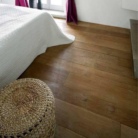 Best Teak Wood Flooring 640 x 480