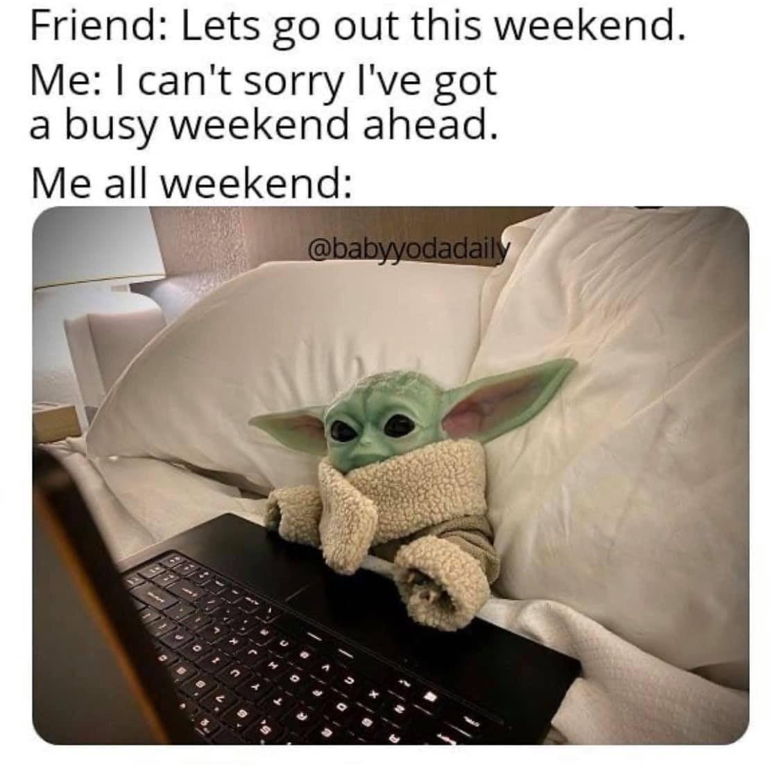 Baby Yoda Yoda Funny Yoda Meme Funny Babies