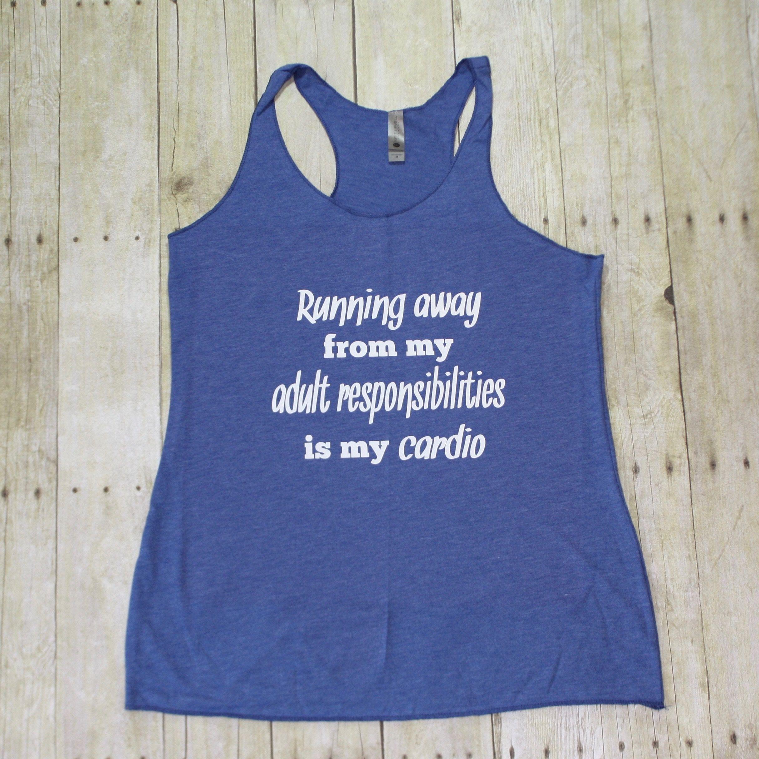d37222a87c9cc8 Women s workout tank